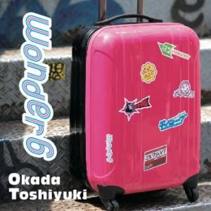 okada001